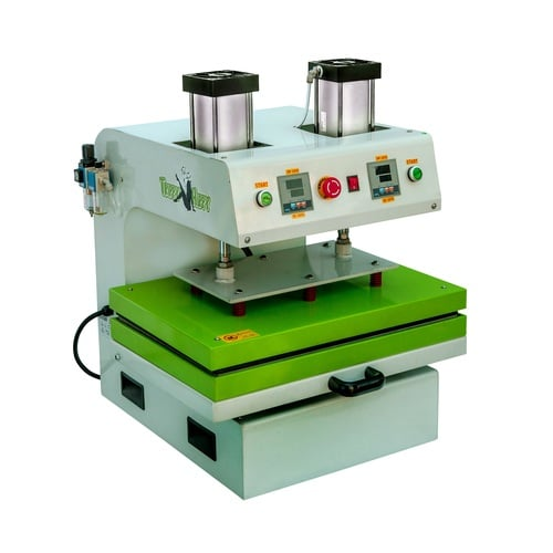 tth-enterprise-series-rosin-press-left