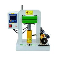 tth-precision-series-rosin-press-front