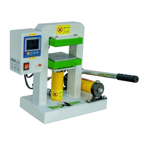 tth-precision-series-rosin-press-left
