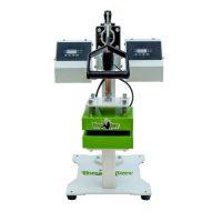 tth-starter-manual-rosin-press-front