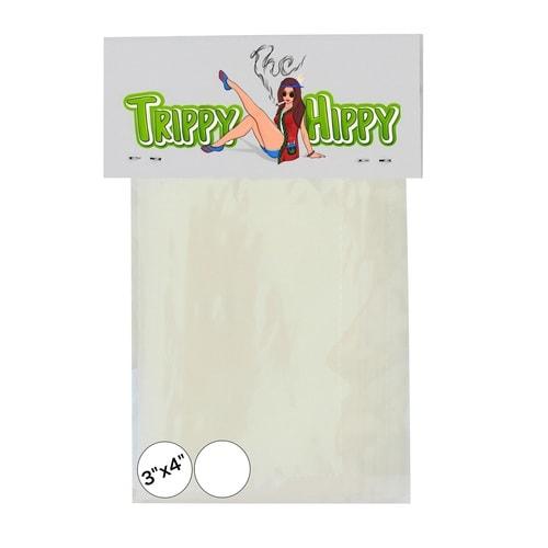 3x4-rosin-filter-bags