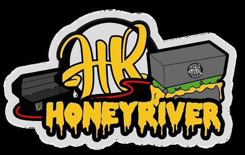 honeyriverlogo